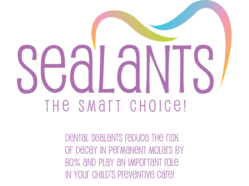 Midtown East Dental Sealants
